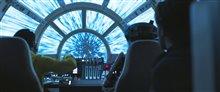 Solo : Une histoire de Star Wars Photo 27