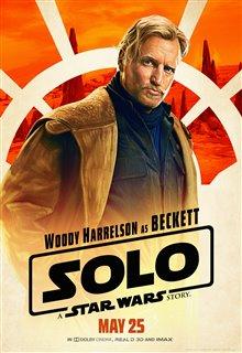 Solo : Une histoire de Star Wars Photo 54