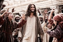 Son of God Photo 2