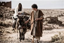 Son of God photo 4 of 8