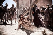 Son of God photo 8 of 8
