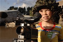 Son of Rambow Photo 8 - Large