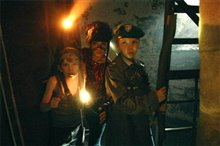 Son of Rambow Photo 12