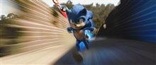 Sonic the Hedgehog Photo 9