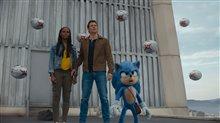 Sonic the Hedgehog Photo 19