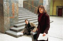 Sophie Scholl: The Final Days Photo 3