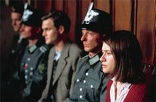 Sophie Scholl: The Final Days Photo 9