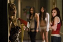 Sorority Row Photo 2