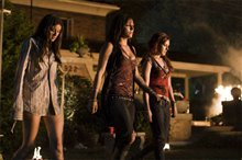 Sorority Row Photo 4