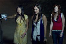 Sorority Row Photo 10