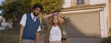 Sorry to Bother You (v.o.a.) Photo 3