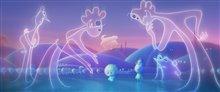 Soul (Disney+) Photo 10