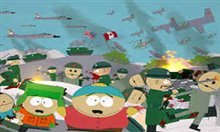 South Park: Bigger, Longer & Uncut Photo 4