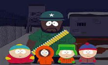 South Park: Bigger, Longer & Uncut Photo 8