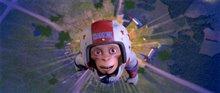 Space Chimps Photo 2