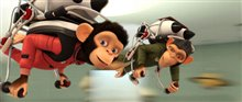 Space Chimps Photo 4
