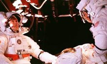 Space Cowboys Photo 3