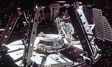 Space Cowboys Photo 7