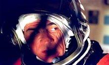 Space Cowboys Photo 9