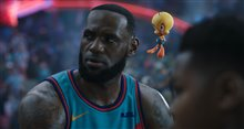 Space Jam: A New Legacy Photo 4