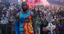 Space Jam: A New Legacy Photo 11