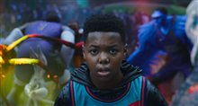 Space Jam: A New Legacy Photo 19