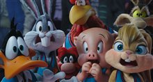 Space Jam: A New Legacy Photo 23