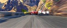 Speed Racer Photo 19 - Large