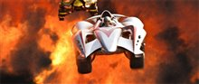 Speed Racer Photo 25