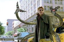 Spider-Man 2 photo 3 of 32