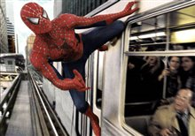 Spider-Man 2 Photo 7 - Large
