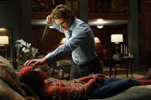 Spider-Man 2 Photo 14
