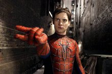 Spider-Man 2 Photo 18
