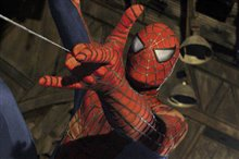 Spider-Man 2 photo 22 of 32
