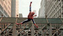 Spider-Man 2 Photo 26