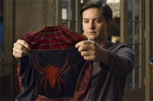 Spider-Man 3 photo 8 of 43