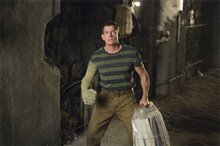 Spider-Man 3 Photo 11
