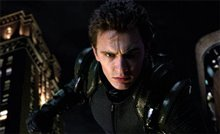 Spider-Man 3 Photo 13