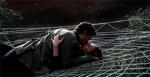 Spider-Man 3 Photo 15