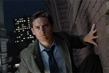 Spider-Man 3 Photo 17