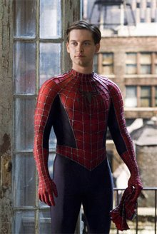 Spider-Man 3 photo 32 of 43