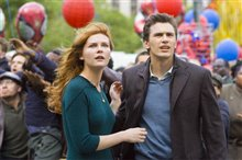 Spider-Man 3 Photo 20