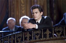 Spider-Man 3 Photo 22