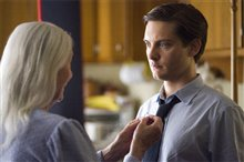 Spider-Man 3 Photo 26