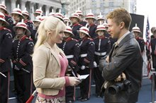 Spider-Man 3 Photo 30