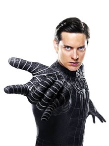 Spider-Man 3 Photo 34