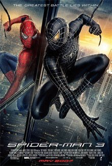 Spider-Man 3 Photo 42