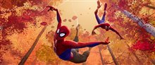 Spider-Man : Dans le Spider-Verse Photo 1