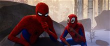 Spider-Man : Dans le Spider-Verse Photo 13