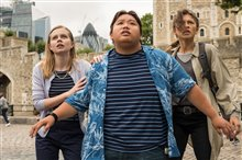 Spider-Man: Far From Home Photo 13